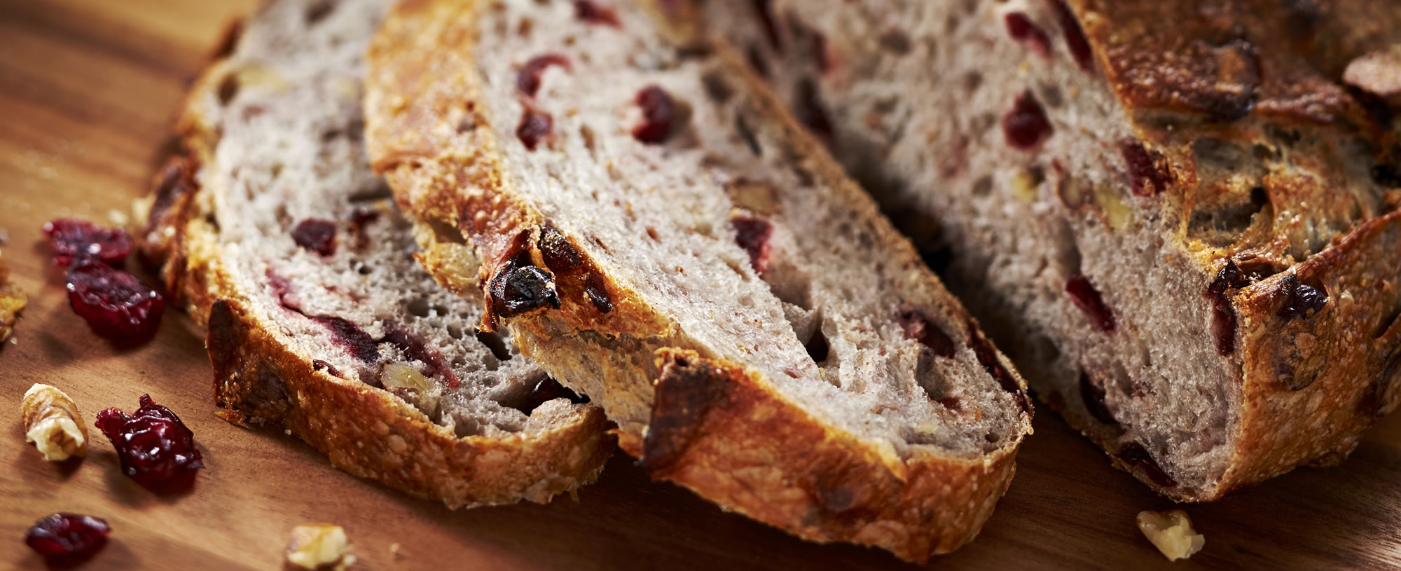2000x815_Cranberry Walnut Bread 8116