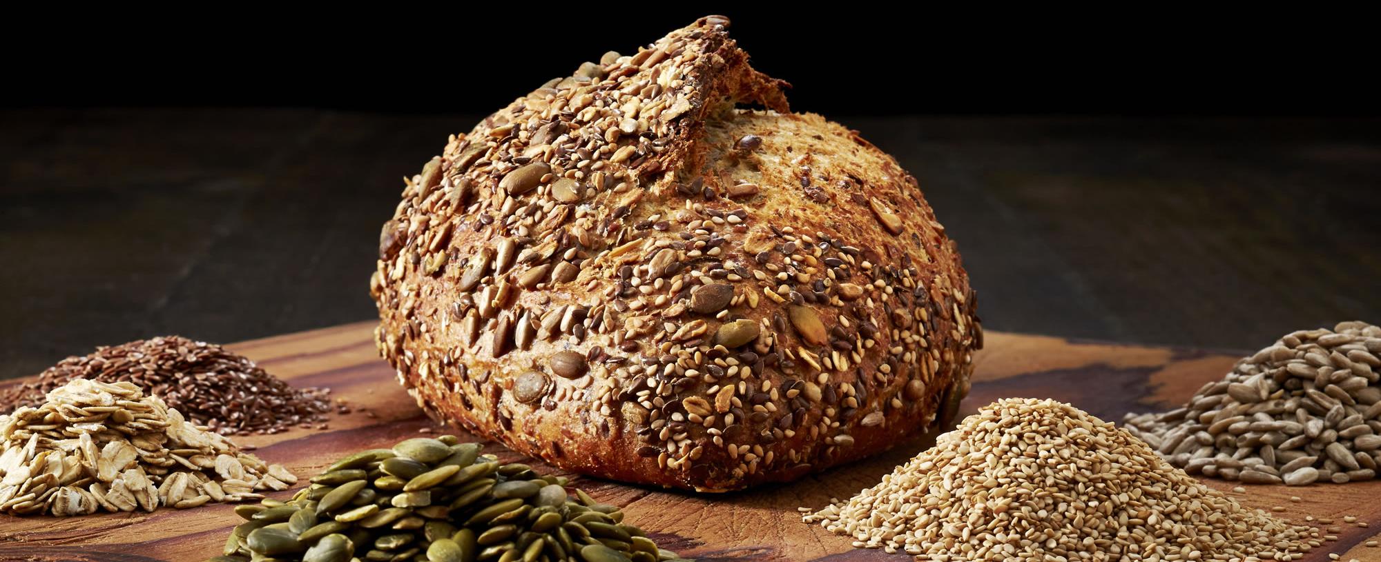 2000x815_Harvest Bread 8293